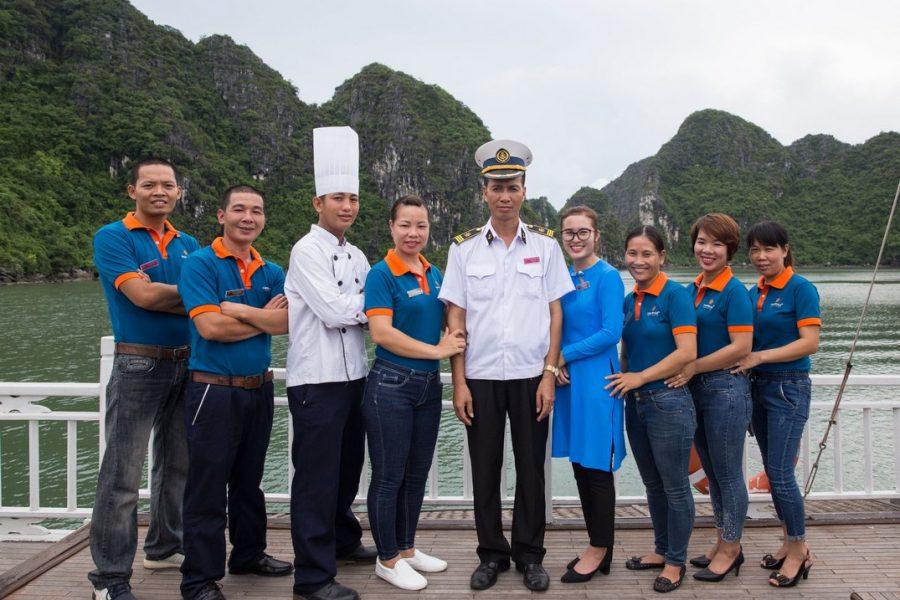 Boat-Crew-team (2)